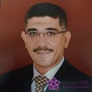 احجز مع د/حسام امام
