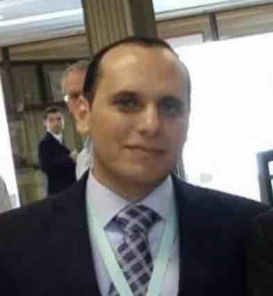 احجز مع د/محمد الصاوى