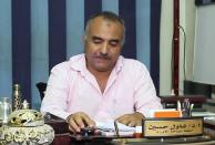 احجز مع د/ناول السيد حسين عبد الحميد مطر