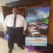 احجز مع د/جمال ابو رجيله