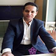 احجز مع د/محمد عيسوى