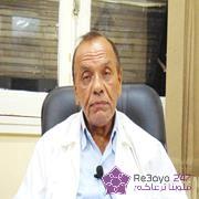 احجز مع د/عماد الدين عصمت