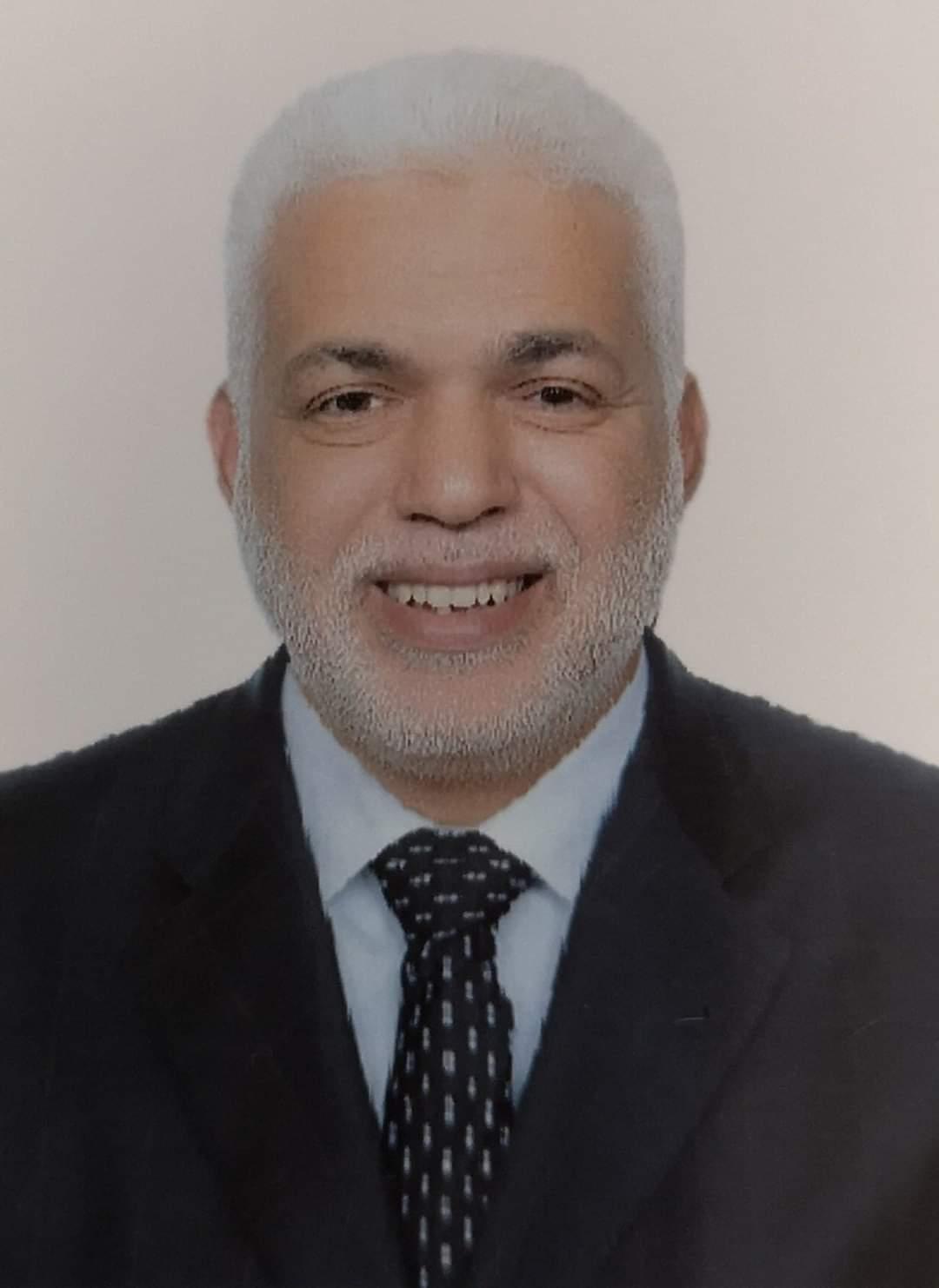 احجز مع د/اشرف اسماعيل