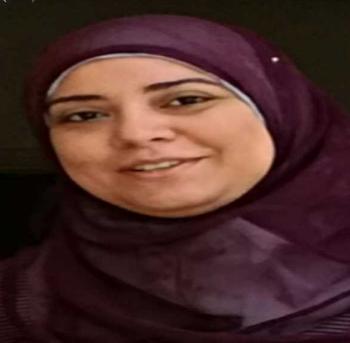 احجز مع د/نوران محمد عبد الوهاب