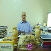 احجز مع د/علاء المهدى