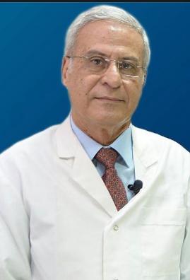 احجز مع د/محمد سعيد بدوى