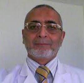 احجز مع د/هانى محمد امين