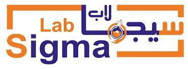 Sigma Lab