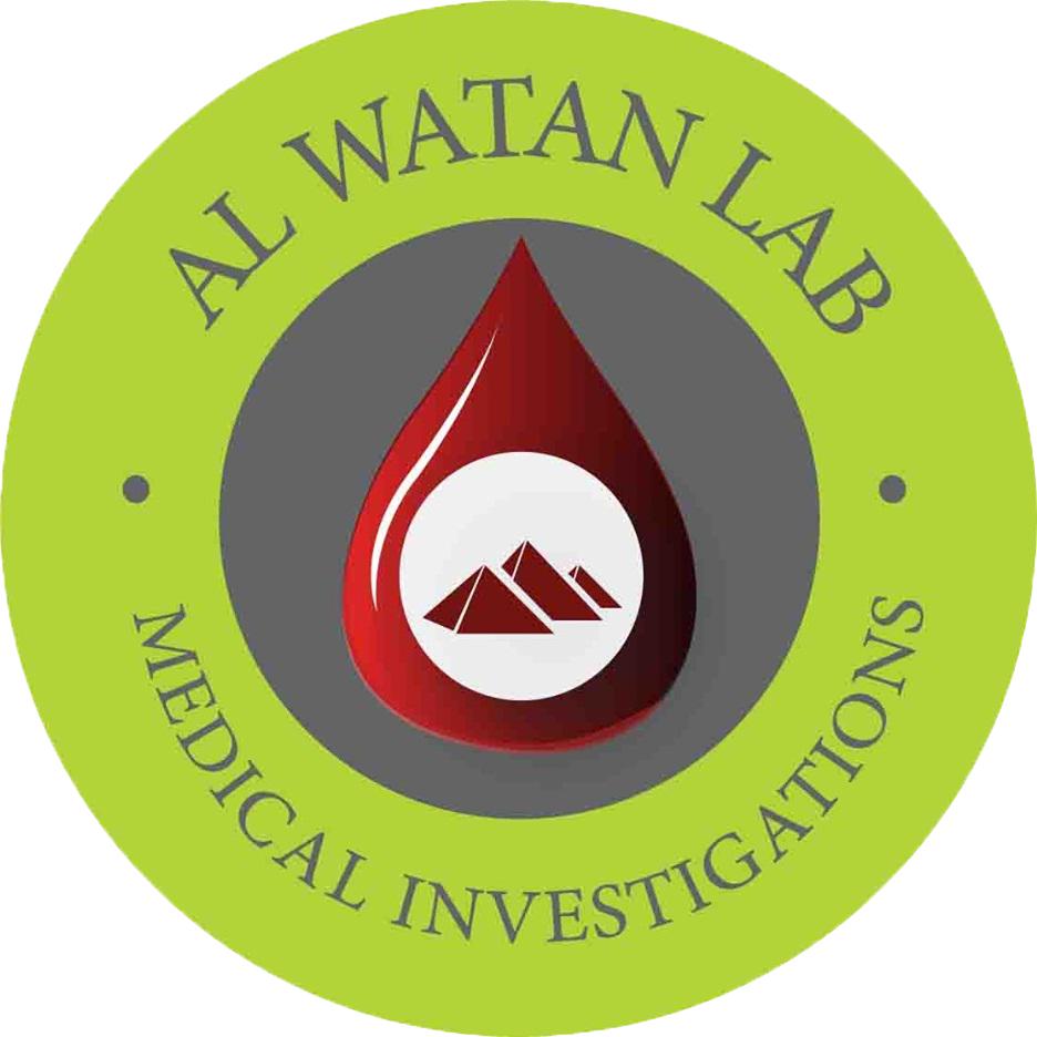 Alwatan Laboratory
