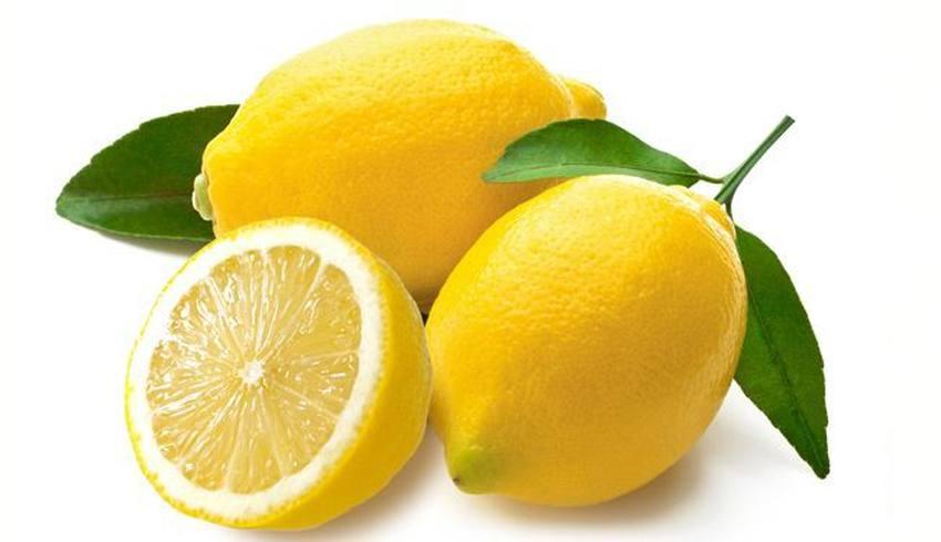 ما فوائد الليمون فى الشتاء ؟